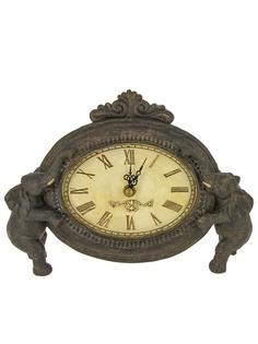 Часы настольные RICH LINE Home Decor