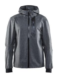 Куртки Craft