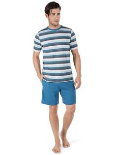 Пижамы Skiny