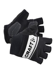 Перчатки спортивные Craft
