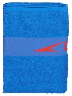 Полотенца пляжные Speedo