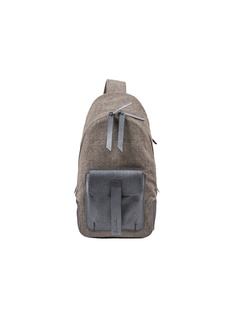 Рюкзаки Frija