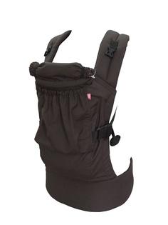Эрго-рюкзаки Риббис