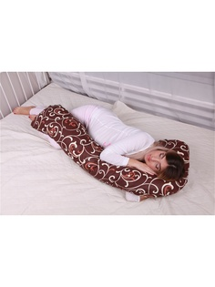 Подушки Body Pillow