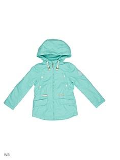Куртки ALPEX