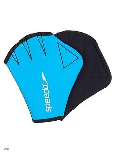 Перчатки Speedo