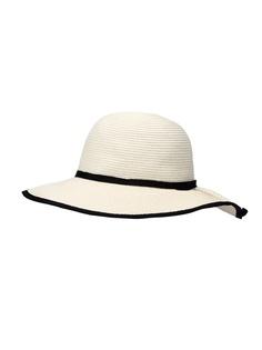 Шляпы MAISONQUE