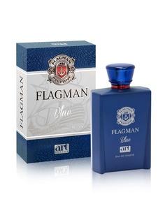 Туалетная вода Flagman