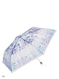 Зонты Paccia