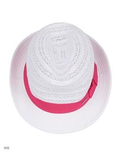 Шляпы Icepeak