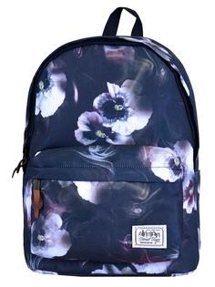 Рюкзаки Street Bags
