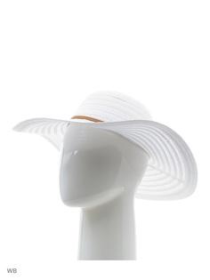 Шляпы Luhta