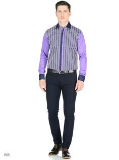 Рубашки Louis Fabel