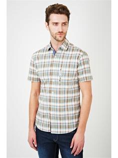 Рубашки Mavango