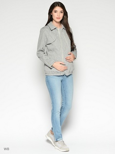 Куртки Trendy Tummy