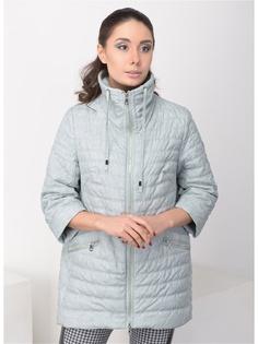 Куртки MaChouette