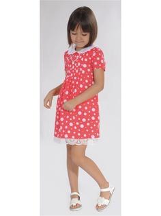 e3e6fe6fcba Купить детские платья Милашка Сьюзи в интернет-магазине Lookbuck ...