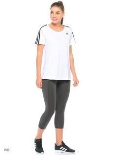 Капри Adidas