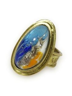 Кольца Vloes