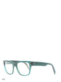 Солнцезащитные очки Rocco by Rodenstock