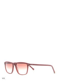 Солнцезащитные очки Rocco by Rodenstock