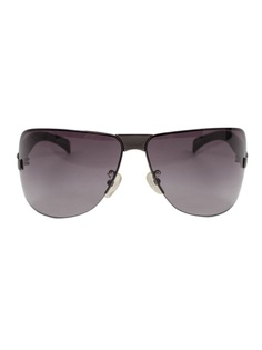 Солнцезащитные очки Digel