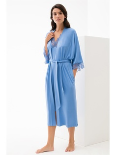Халаты банные Laete