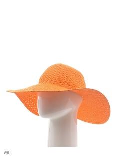 Шляпы United Colors of Benetton