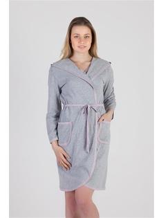 Халаты банные Ням-Ням