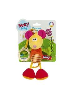 Мягкие игрушки Fancy