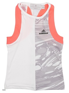 Майки спортивные Adidas