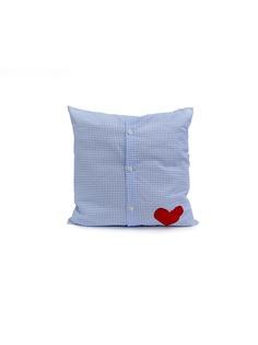 Декоративные подушки Alena Alenkina