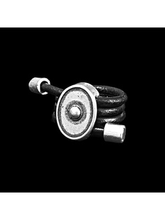 Кольца Skifska Etnika
