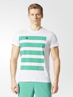 Футболка Adidas