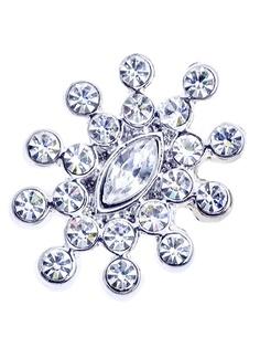 Кольца Chantal