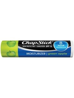 Блески ChapStick