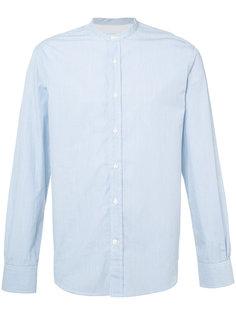 рубашка Gaspard Poplin Officine Generale