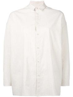 классическая рубашка Toogood