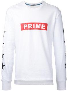 """футболка Prime"""" Guild Prime"""