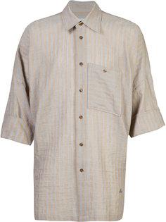 рубашка Freedom Vivienne Westwood Man