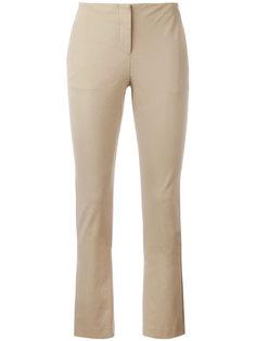 брюки скинни Tennyson Theory