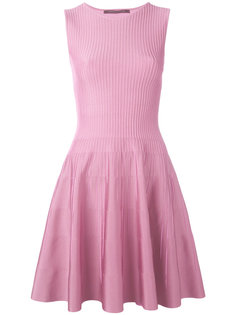 платье-шифт Antonino Valenti