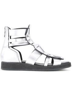 сандалии Future Kitx