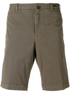 bermuda shorts Pt01