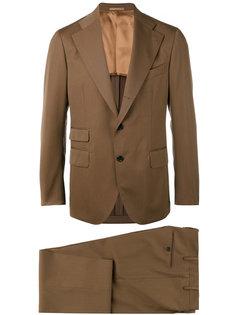 formal suit Gabriele Pasini