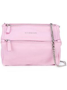 сумка mini Pandora Givenchy