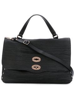 сумка Ischia среднего размера Zanellato