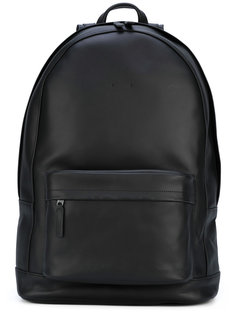 front pocket backpack Pb 0110