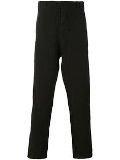 классические брюки стандартного кроя Transit