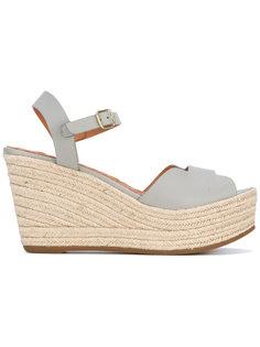 wedge sandals  Chie Mihara